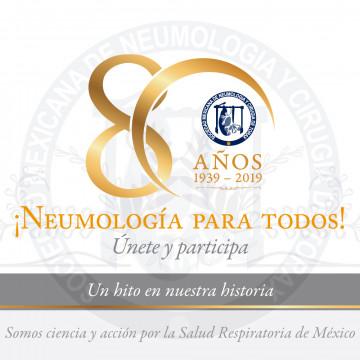 Mensaje del Presidente de la SMNyCT, Dr. Luis Adrián Rendón
